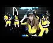 YouTube - SNSD - Mr. Taxi 2011.3gp