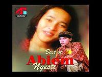BOAN - Abiem Ngesti - Dahsyat.mp3