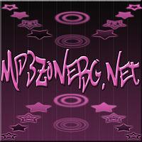 NICOLAE GUTA - NU MA DAU PE ORICINE (mp3zoneBG.net).mp3