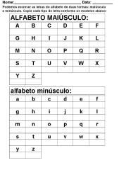alfabeto_maiusculo_e_minusculo_4.pdf
