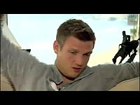 2010-11-xx - Nick Carter - Interview (Glor-entertainment.de).mp4