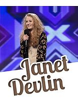 Janet Devlin - Your song (The X Factor Audition 2011).mp3