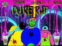 03 PureRap - Onda do Kush.mp3