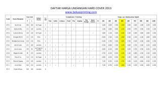 daftar harga undangan hard cover 2013.pdf