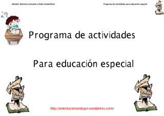 (2) programa-de-actividades-para-educacion-especial-orientacion-andujar.pdf