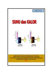 suhu_dan_kalor.pdf