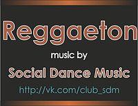 Me_Niegas_-{Reggaeton_2013_by_vk_com_clu.mp3