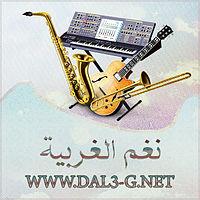 yaklb_wshfyk_664.mp3
