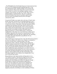 FINANCIARUL-THEODORE DREISSER !.pdf