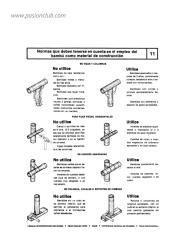 Manual de Construcción con bambú.pdf