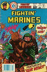 fightin_marines_173_(1984)_jodyanimator.cbz