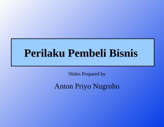 bab_6_perilaku_pembeli_bisn.ppt