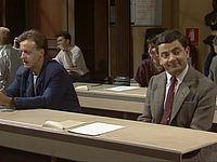 Mr.Bean.01 Mr. Bean.avi