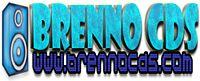 04. Bumbum Na Água - www.BRENNOCDS.com.mp3