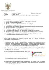 Surat Mendikbud Hardiknas 2017.pdf