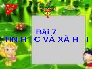 BAI_7_TIN_9.ppt