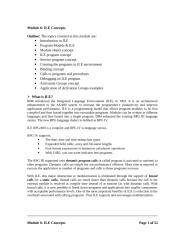 06 - ILE Concepts.doc