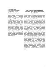 51700273-CARA-MUDAH-MENGULANGKAJI-SEJARAH-SPM.docx