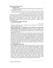 adab-adab peperangan.pdf