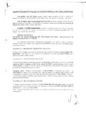 CONTRATO ANHAIA, 740.pdf