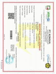 5.6. Surat LAIK Operasi SLO.pdf