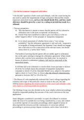 arbitral tribunal points.doc