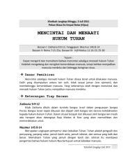 KJ Juli 2011.pdf
