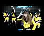 YouTube - SNSD - Mr. Taxi 2011.3gp