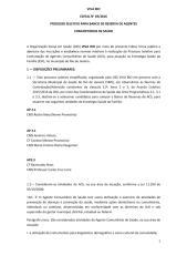 EDITAL-ACS-03-2016-minuta-2016-02-22_V2 (1).pdf