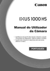 Manual Canon SD4500 Portugues.pdf