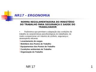NR 17_Ergononia.ppt