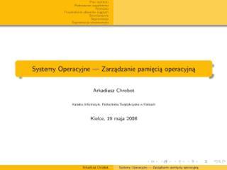 os_lect_7cs.pdf