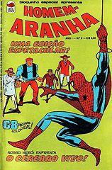 Homem Aranha - Bloch # 05.cbr