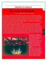 Message of Karbala.pdf