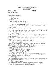 Maths (H.M.).doc