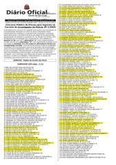 edital investigador 2009 - aprovados preambular depois do recurso.doc