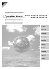 OM-FT(Y)N-E.pdf