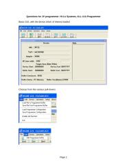 IC programmer questions (2).doc