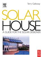 [Architecture_Ebook]_Solar_House_-_A_Guide_for_the_Solar_Designer.pdf