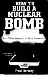 How to build a nuclear bomb.pdf