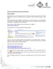 Guia de Aprendizaje - Internet para Expertos y Gestion de la Informacion.pdf