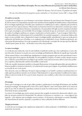 (2) tesis_de_cosenza_bonanno.pdf