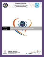 SILABUS & KISI-KISI NGC FINISH.pdf