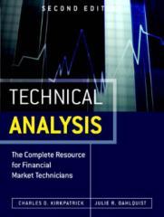 FT.Press.Technical.Analysis.2nd.Edition.Oct.2010.pdf