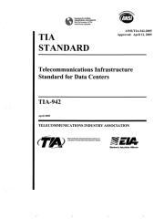 TIA-942.pdf