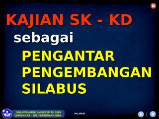 1.3 Kajian SK-KD_rev.ppt
