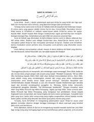tafsir_al-maraghi.pdf