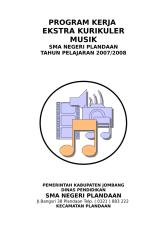 program kerja ekstra musik 07-08.doc