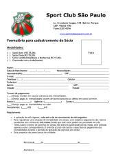 Proposta Sócio Sport Club São Paulo.pdf