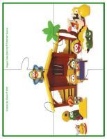 ChildrensNativity_JigsawPuzzles_2_byElaine.pdf